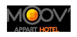 MOOV Appart Hotel